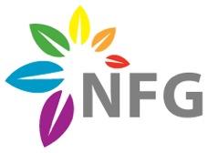 Aangesloten bij het NFG